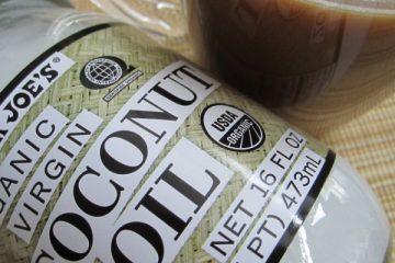 cafe-com-oleo-de-coco-750x400