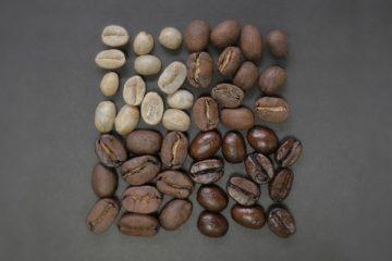arte-cafe-graos-750x400