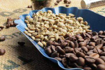 coffee-420805_1280-750x400