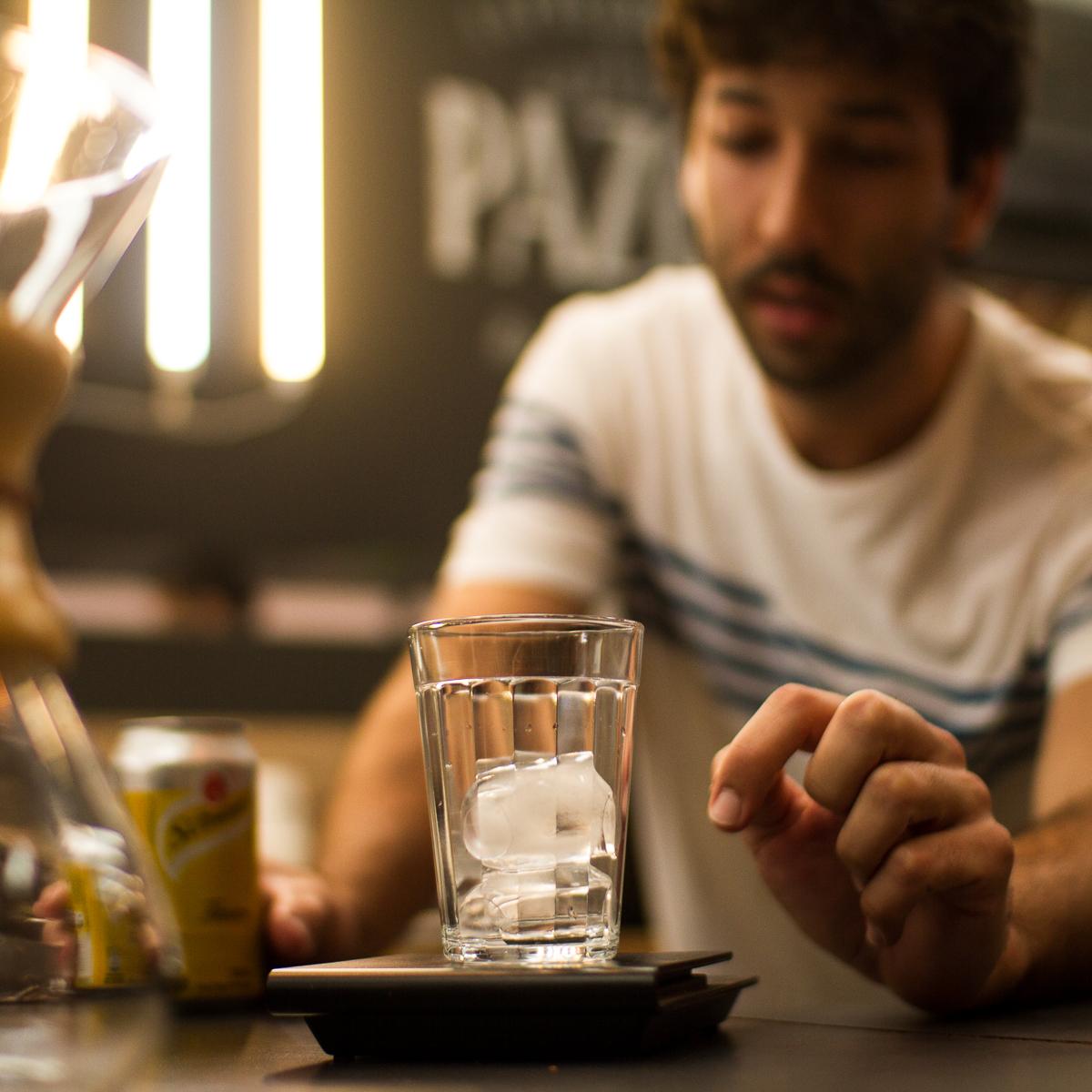 Espresso-tonic-Pazos-Haveacoffee-01