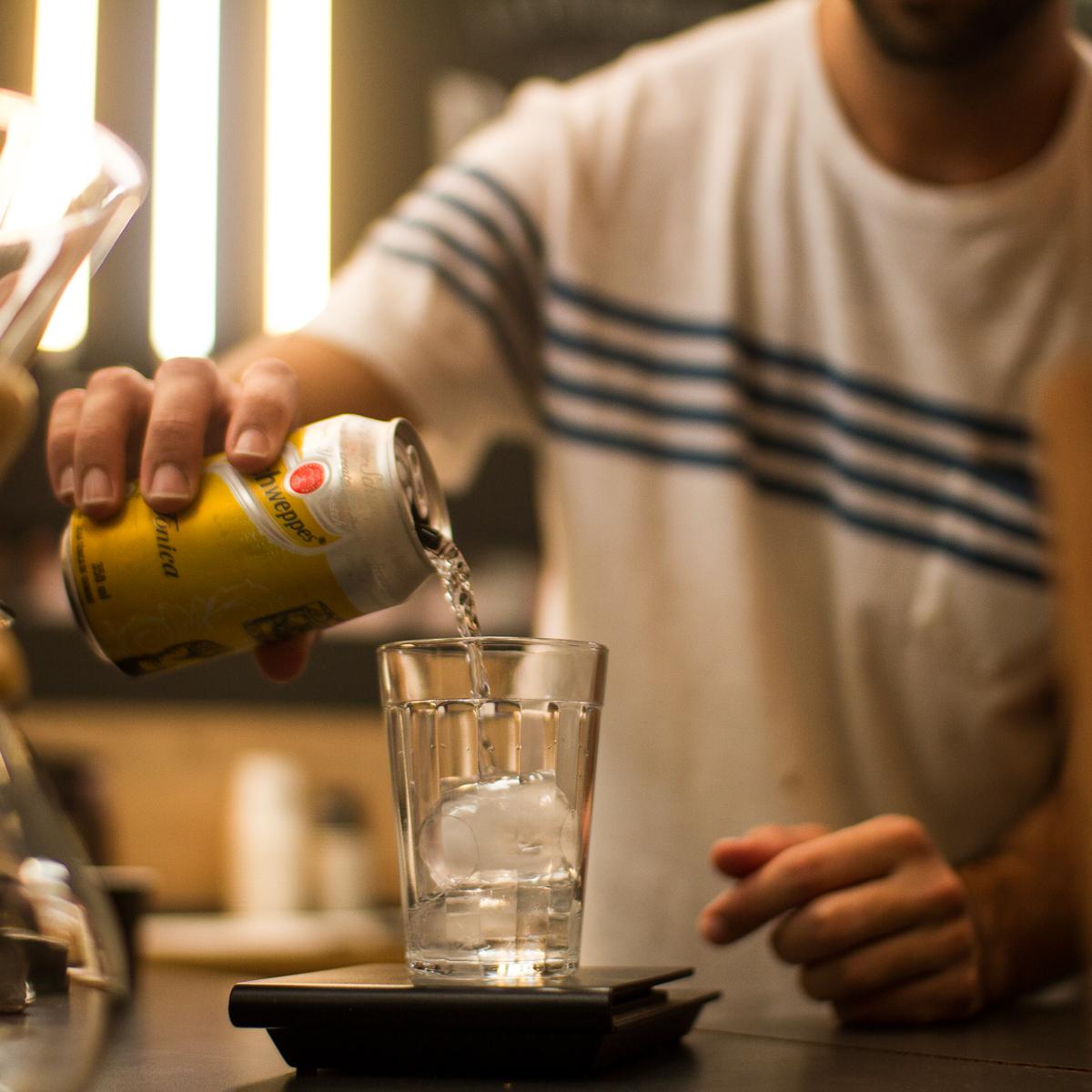Espresso-tonic-Pazos-Haveacoffee-02