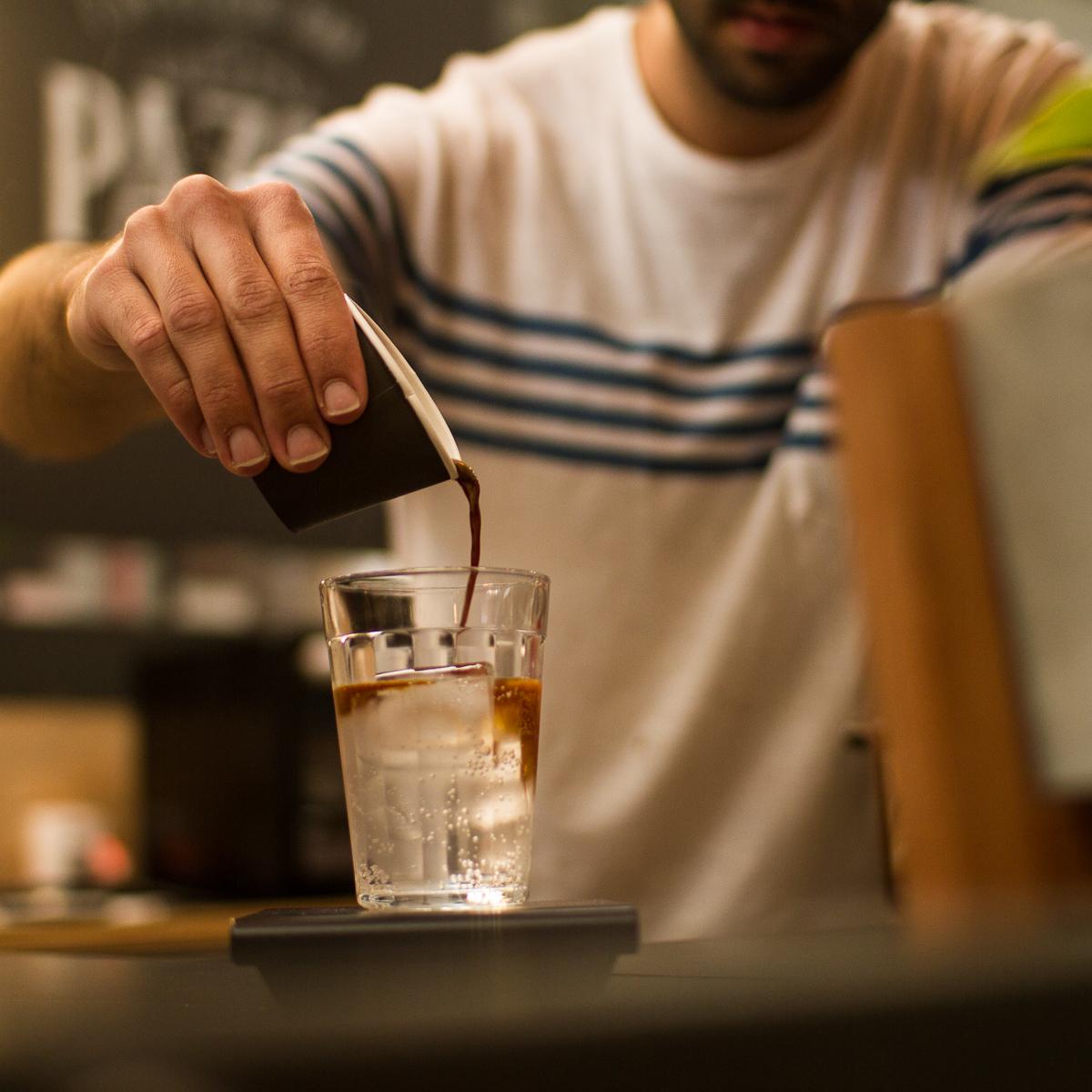 Espresso-tonic-Pazos-Haveacoffee-03