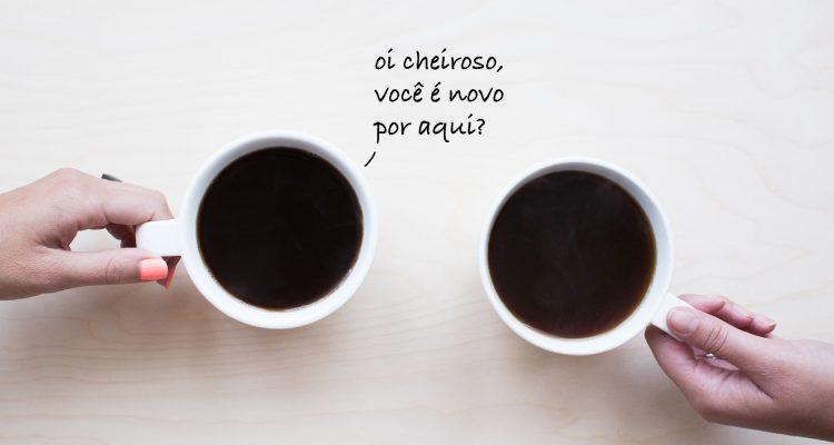 capa-post-cafe-especial