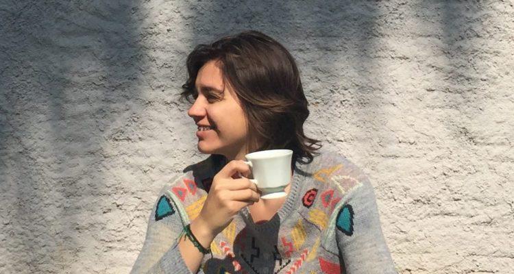 angelica-lebante-cafe-1080x661