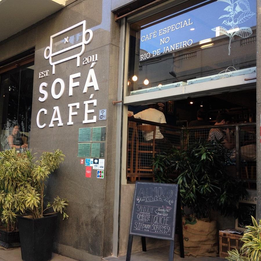 sofa-cafe-09