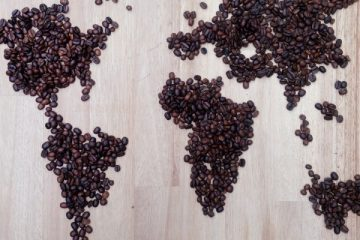 coffee_worldmap-750x400
