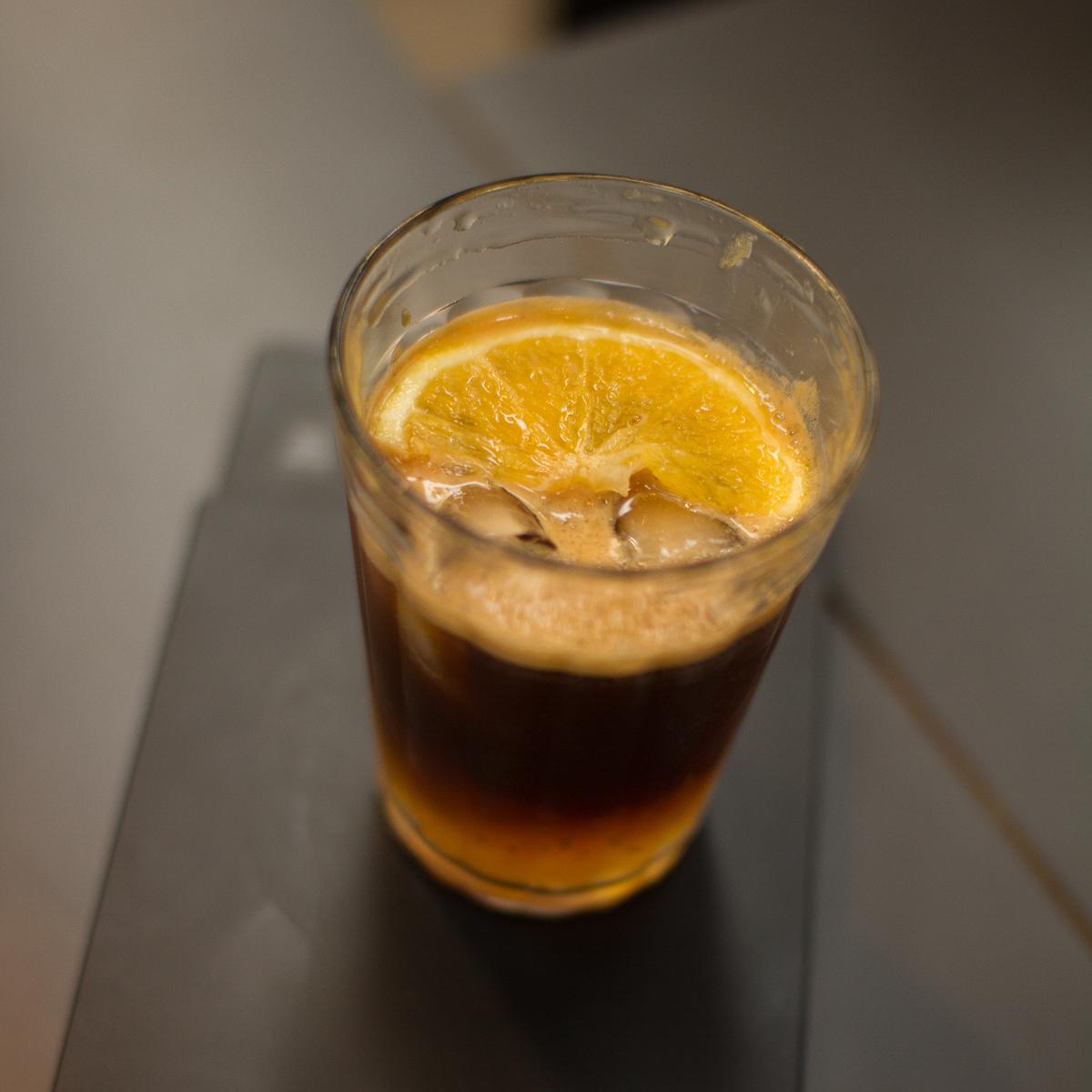 Espresso-tonic-Pazos-Haveacoffee-04