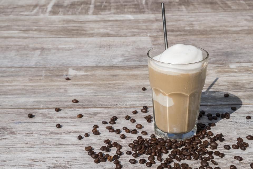 iced-coffee-2710815_960_720