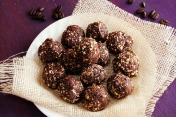 chocolate-coffee-energy-bites-670x405