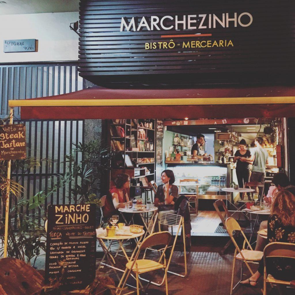 marchezinho-fachada-blog-limonadaetc1